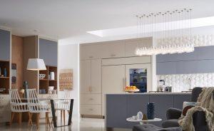 como-iluminar-una-cocina