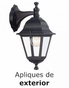 apliques-iluminacion-exterior
