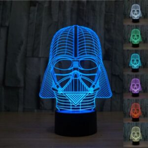 Star-Wars-Lamp-Darth-Vader-3D-e1455575789916.jpg