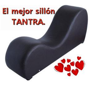 Comprar sillon trantra o diván trantra o sillon kamasutra para hacer el amor con la pareja